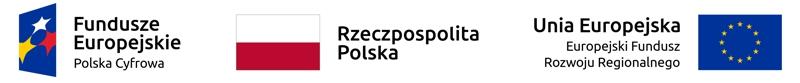 wspl.kołobrzeg